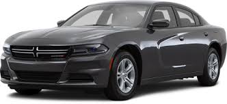 dodge charger standard 2015 dodge charger incentives specials offers in ut