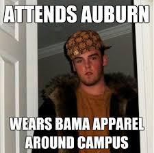 Auburn Memes - auburn memes