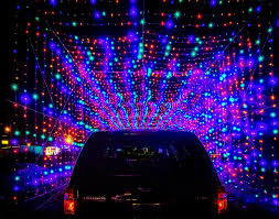 holiday lights st louis 12 places to see the best christmas lights in st louis