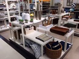 Target Home Decor Target Is Giving Home A Big Makeover Home Accents Today
