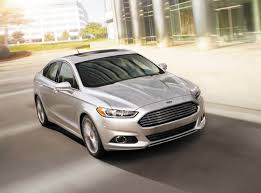 nissan maxima vs ford fusion 2014 ford fusion gas mileage the car connection
