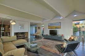 90046 11 12 mid century modern homes hollywood hills sunset