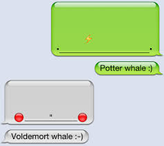Memes For Iphone Texts - 25 best iphone whales smosh