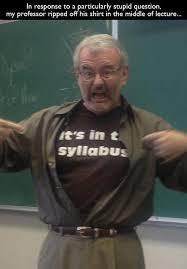 College Kid Meme - screw u the gop s war on college students alternet