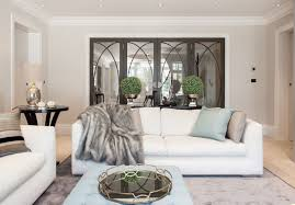 Interior Of Luxury Homes Luxury Interiors 10 Ways To Add Oscar Style To Your Home