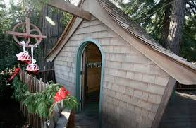Small Backyard Ideas For Kids 25 Tree House Designs For Kids Backyard Ideas To Keep Children