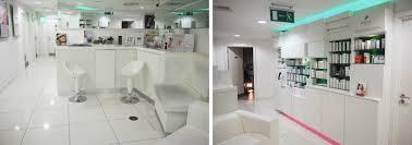 my laser hair removal consultation destinationskin manchester