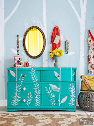 incredible wall painting ideas for every room