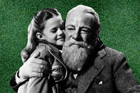 Miracle On 34th The Ultimate Holiday Showdown Decider Where To Stream Movies