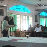 bangalore region lesson plans cce plans integratedworkshops