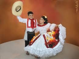 traje del sanjuanero huilense mujer y hombre para colorear san pedro fiestas del huila