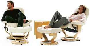 ergonomic recliners stressless president recliner chair and