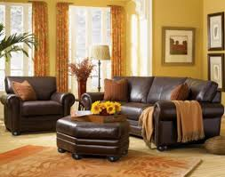 leather living room decorating ideas 1000 images about living room