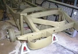 jeep restoration parts willys jeep parts quality willys kaiser jeep jeep restoration