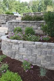 diy retaining walls retaining walls gabion retaining wall and