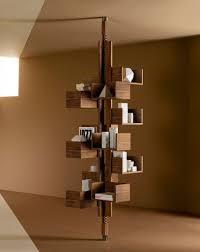 21 cool bookshelf designs web u0026 graphic design bashooka design