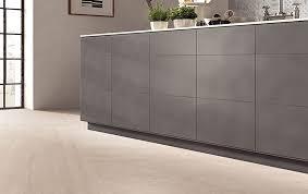 Types Of Bathrooms 60138p Barana Tiles