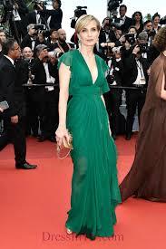 blake lively dresses araya a hargate dresses paz vega dresses