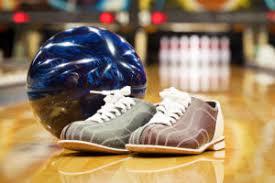 bowling ball black friday bowling equipment u0026 bowling supplies u0027s sporting goods