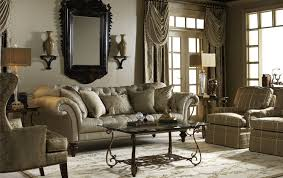 sofa and chair company livingston furniture sherrill sofas and chairs in tampa st