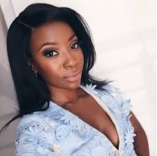 pearl modiade hair style pearl modiadie back together with ex fiancé