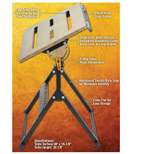 harbor freight welding table great little welding tables bigcoupe com