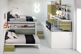 chambre pour 2 ado mobilier chambre ado galerie avec chambre ado noir et blanc des