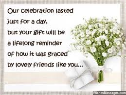wedding celebration quotes thank you wedding quotes best quotes facts and memes