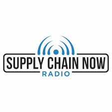 Now Open For Supply Chain Supply Chain Now Scnradio