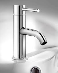 Watermark Kitchen Faucets Watermark Faucet Watermark Dania Faucet With Finlandia Handle