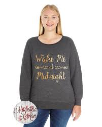 new year s tops tops magnolia kids women plus size graphic apparel