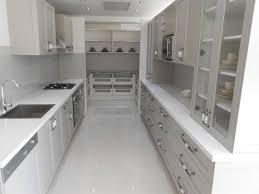 kitchens hansbuilt furniture and kitchens