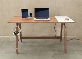 Simple Modern Desk Simple Modern Desk Pretty Simple Modern Desk Thediapercake Home