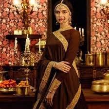 movie streaming padmavati 2017 full movie online hd movie