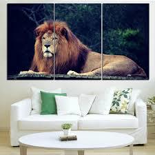 Lion Decor Home Lion Decor Home Part 15 Zoom Home Decorating Ideas