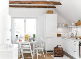 attic kitchen ideas attic kitchen decorating ideas attic kitchens and