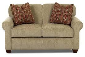Pop Up Platform Sleeper Sofa by Pop Up Sleeper Sofa Leather Sectional Sofa