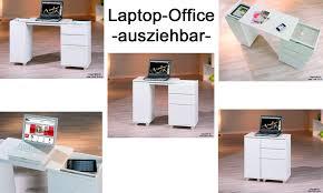 Computertisch Schmal Computertisch Platzsparend Bestseller Shop Für Möbel Und