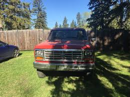 1984 f250 straight 6 ford truck enthusiasts forums