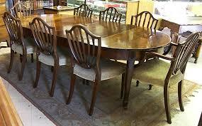 mahogany dining room set stunning mahogany dining room set contemporary mywhataburlyweek