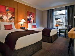 luxury hotel new york city u2013 sofitel new york