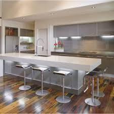 houzz kitchen islands with seating kitchen diy kitchen island ideas kitchen islands with