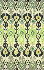 Ikat Outdoor Rug 22 Best Ikat Rugs Images On Pinterest Pattern Ikat Pattern And