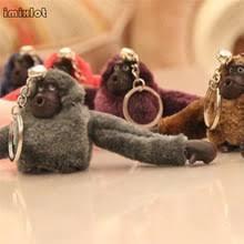 popular ornaments gorillas buy cheap ornaments gorillas lots from