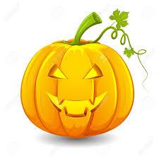 pumpkin smiley face clip art u2013 fun for halloween