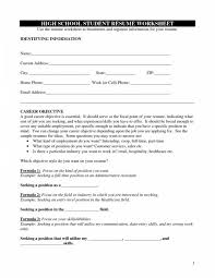 college student resume career objective resume objective exles for college students