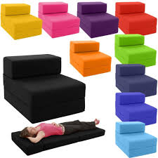 Modern Single Sofa Bed Sofas Center Cado Modern Furniture Modern Sofa Bed Jh033 Modern