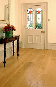 Laminate Floor Companies 10 Best Bedroom Flooring Ideas Images On Pinterest Bedroom