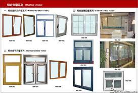 amazing of pvc basement windows pvc basement windows buy in