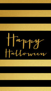 halloween cell phone background 229 best here comes halloween images on pinterest